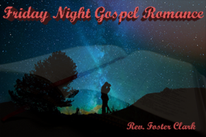 Friday Midnight Gospel Romance @ https://americanpatriotradio.com/